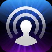 Soscribe: social discovery app 1.0.6