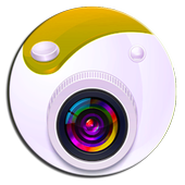 Camera for Snapchat 1.0