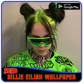Billie Eilish HD wallpapers 2020 1.0.0
