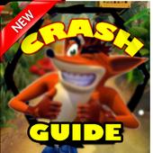 Guide For Crash Bandicoot N  Sane Trilogy Tips 1 5 APK Download