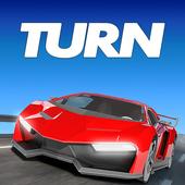 Turn Up - Car Control Game 1.18