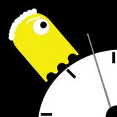 Clock Run