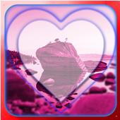 Love Soul Message 1.1.2