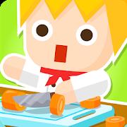 Tap Chef : Fabulous Gourmet (Tasty Dish) 1.4.4