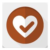SoulSingles Dating Slideshow 1.2.0