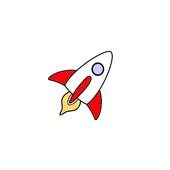 StarTrix 1.3.1