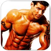 Bodybuilding 3.0