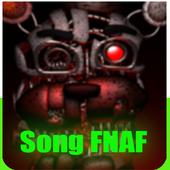 Nightcore Sister FNaF 6 Song Ringtones 🎵 3 APK Download