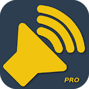 Volume Booster Pro 1 8-pro APK Download - Android Music