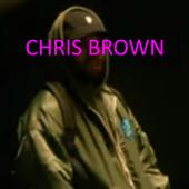 Chris Brown Songs 2017 1.0