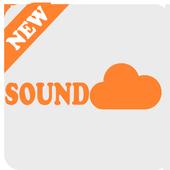 SoundBolt for SoundCloud 1 0 1 APK Download - Android Music