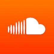 com.soundcloud.android 2019.07.08-release