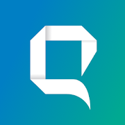 Q ConnectPro 2.5.43