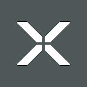 Xyngular Share 2.8.54