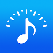 Top 49 Apps Similar to Rhymes for Rap (Multisyllabic