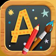 ABC Preschool FreeSound House LLCEducationEducation