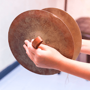 Cymbal Sounds 1.0