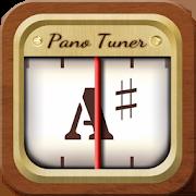 Pano Tuner - Chromatic Tuner 1.2.7.4