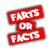 Fart Sounds or Facts 1.0