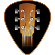 com.sounds.guitartuner icon
