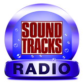 Soundtracks Music Radio 1.0