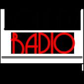 Soundz Radio 8.2