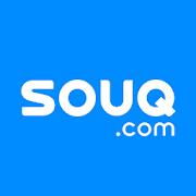 Souq.com 4.44.1