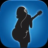 Guitar Lessons for beginner 2.9.11