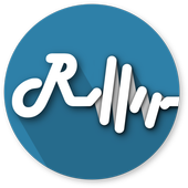 Rumblings 0.0.1