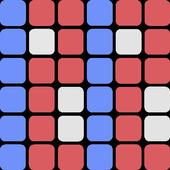 Block Pang 1212 1.0.0