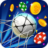 Football Quiz - Soccer Game