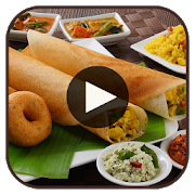 South Indian Recipes Videos 1.04