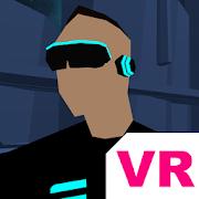 EMULATED: Pylons VR 3.0.12