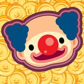 Clown Swipe 1.3