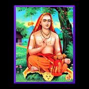 Bhaja Govindam 1.2