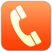 My Call