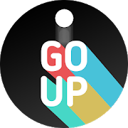 Go Up 1.0.0