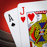 Blackjack! ♠️ Free Black Jack Casino Card Game 1.7.0