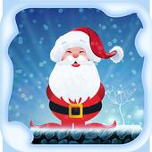 Christmas Dream Jump 1.0