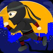 Breakout Super Ninja 1.0