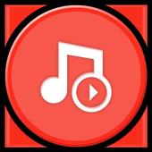 MP3 Player 1.1