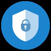 AppLock - FingerprintSpSoftTools