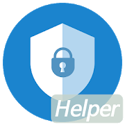 Helper(AppLock) 2.0