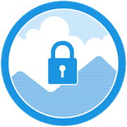 Secure Gallery(Pic/Video Lock) 3.4.0
