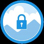 Secure Gallery(Pic/Video Lock)
