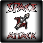 Space Attack 1.0.0