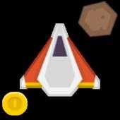 Space Bonanza