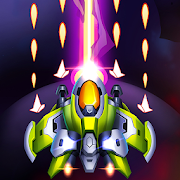 Space Force: Alien Shooter War 1.5.8