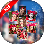 Scrapbook : Collage Photo Editor 1.0