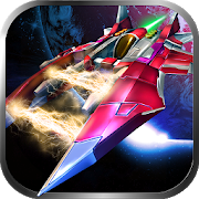 Star Fighter 3001 Pro 1.32